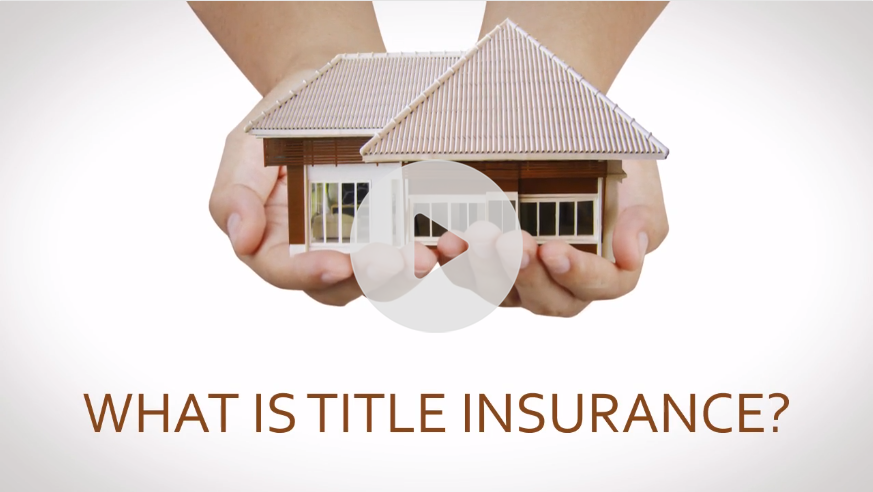 What-is-Title_Insurance
